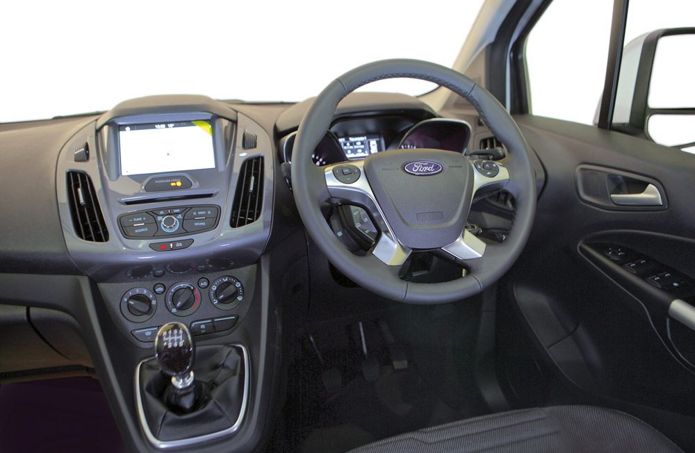 tourneo_interior
