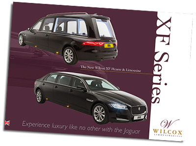 XF-Brochure-cover