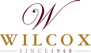 Wilcox Limousines